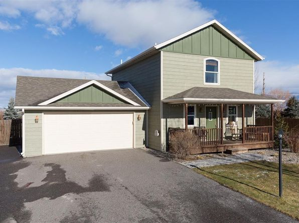 2 bed 2.5 bath Single Family at 513 Red Barn Dr Belgrade, MT, 59714 is for sale at 325k - 1 of 25