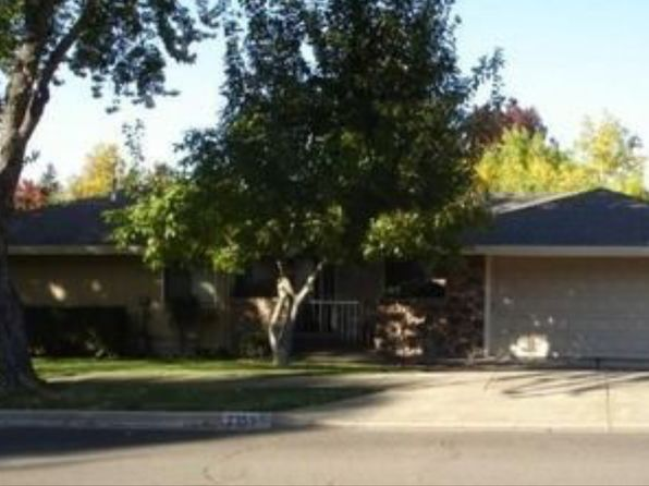 3 bed 2 bath Single Family at 2353 Brentwood St Medford, OR, 97504 is for sale at 315k - 1 of 13
