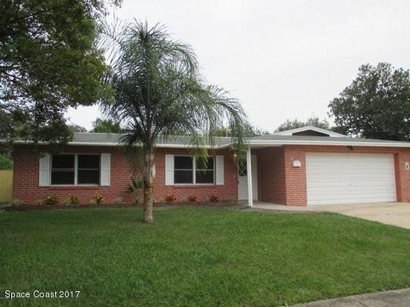 3 bed 2 bath Single Family at 1185 Sharon Dr Titusville, FL, 32796 is for sale at 170k - 1 of 21