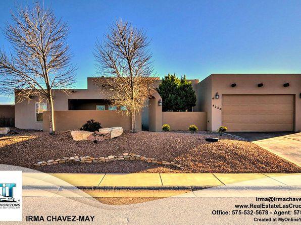 3 bed 2 bath Single Family at 4283 Calle De Estrellas Las Cruces, NM, 88012 is for sale at 239k - 1 of 40