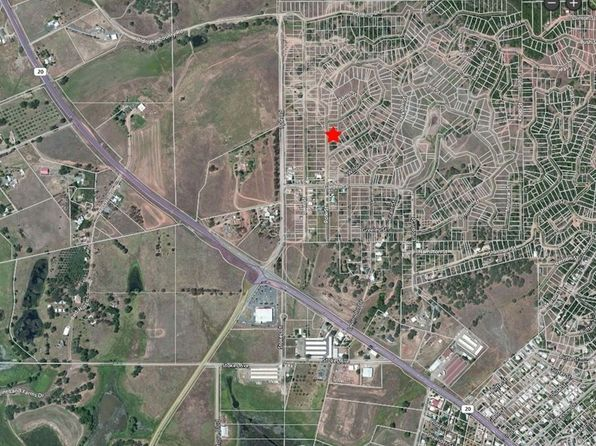 null bed null bath Vacant Land at 7474 POLK ST NICE, CA, 95464 is for sale at 3k - 1 of 4