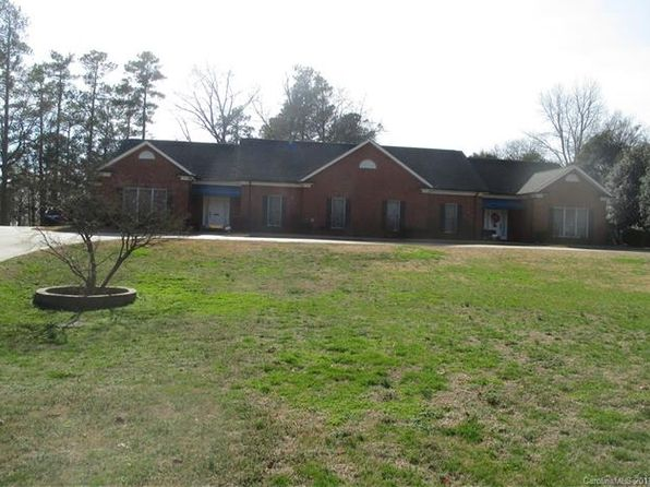 3 bed 2 bath Townhouse at 710 Morven Rd Wadesboro, NC, 28170 is for sale at 153k - 1 of 14