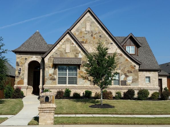3 bed 3 bath Single Family at 8221 Clear Spring Ln North Richland Hills, TX, 76182 is for sale at 455k - 1 of 27