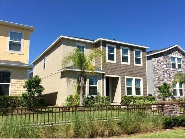 5 bed 3 bath Single Family at 5325 Northlawn Way Orlando, FL, 32811 is for sale at 369k - 1 of 11