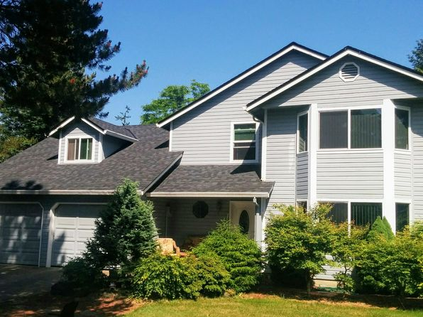 4 bed 3 bath Single Family at 1307 SE 201st Ave Camas, WA, 98607 is for sale at 549k - 1 of 8