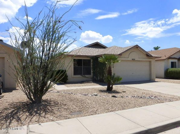 3 bed 1.75 bath Single Family at 4605 W Wahalla Ln Glendale, AZ, 85308 is for sale at 206k - 1 of 18