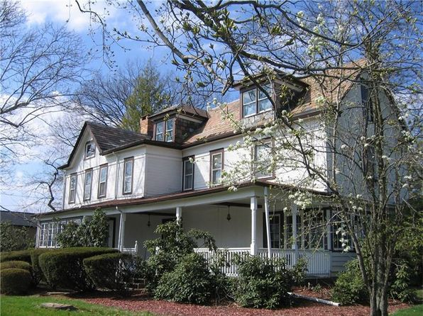 4 bed 2 bath Single Family at 44 Darlington Rd Beaver Falls, PA, 15010 is for sale at 195k - 1 of 24