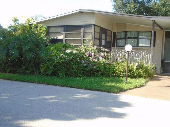 2 bed 2 bath Mobile / Manufactured at 480 E Hogan Cir Avon Park, FL, 33825 is for sale at 41k - 1 of 27