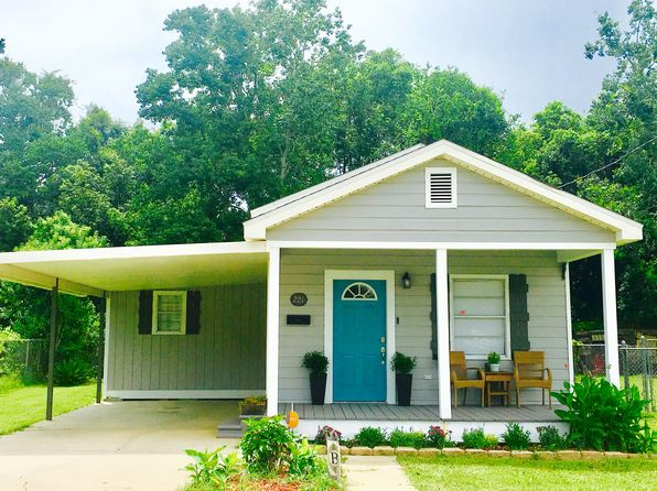 3 bed 1 bath Single Family at 221 Brooklyn Ave Houma, LA, 70364 is for sale at 120k - 1 of 10