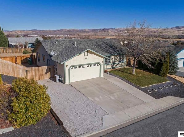 3 bed 2 bath Single Family at 1111 Longspur Way Sparks, NV, 89441 is for sale at 299k - 1 of 24