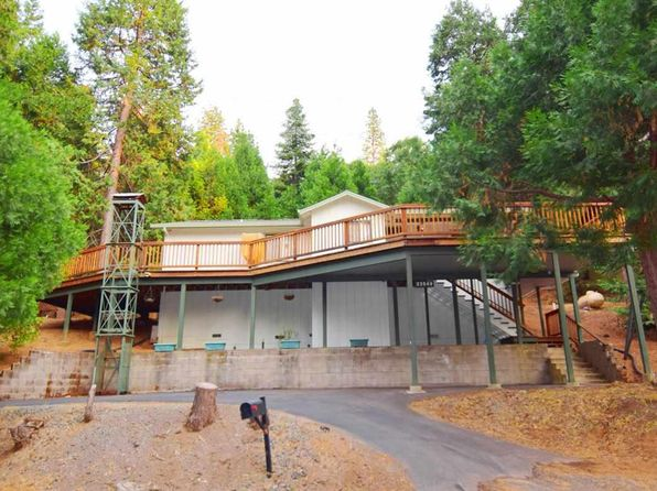 twain harte single parents 22905 sierra dr is a real estate single family property that is for sale by berkshire hathaway homeservices drysdale properties on www  classic twain harte cabin.