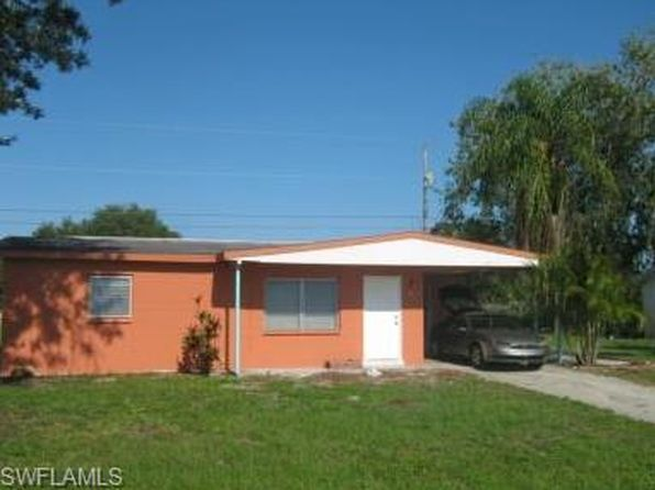 2 bed 1 bath Single Family at 1145 Cherokee Ave Lehigh Acres, FL, 33936 is for sale at 100k - google static map
