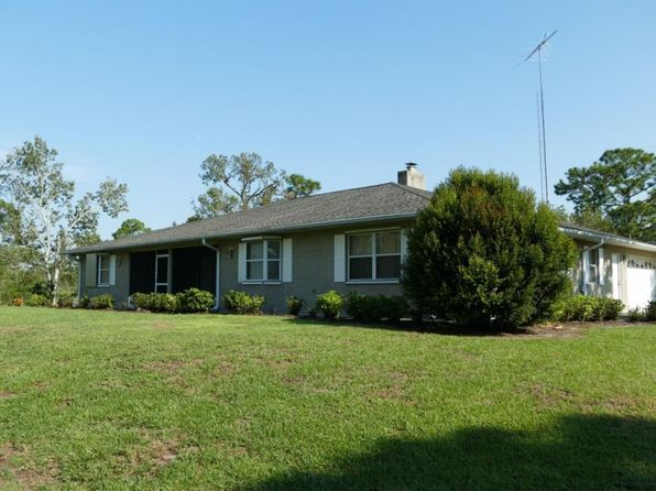 3 bed 2 bath Single Family at 2345 NE 131st Ln Okeechobee, FL, 34972 is for sale at 290k - 1 of 10