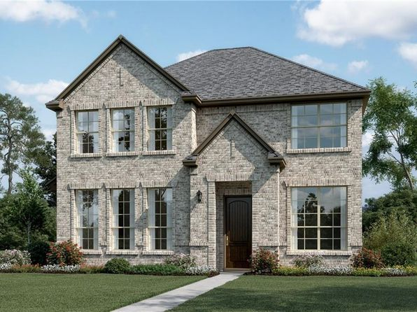 3 bed 3 bath Single Family at 508 Renaissance Ln Irving, TX, 75060 is for sale at 345k - 1 of 5