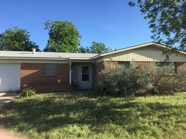 3 bed 2 bath Single Family at 601 E 54th St Odessa, TX, 79762 is for sale at 100k - 1 of 44
