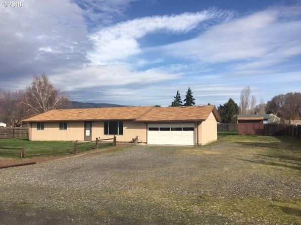 dallesport singles Search dallesport, wa single-story homes for sale find listing details pricing information and property photos at realtorcom.