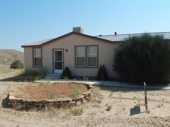 3 bed 2 bath Mobile / Manufactured at 62 ROAD 4775 BLOOMFIELD, NM, 87413 is for sale at 135k - 1 of 15
