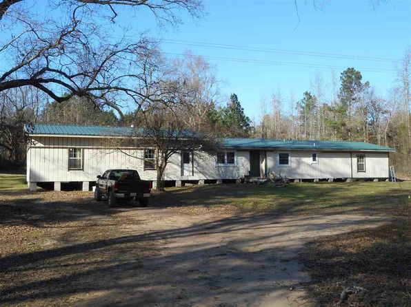 3 bed 1 bath Single Family at 12643 Sh Ore City, TX, 75683 is for sale at 138k - 1 of 18