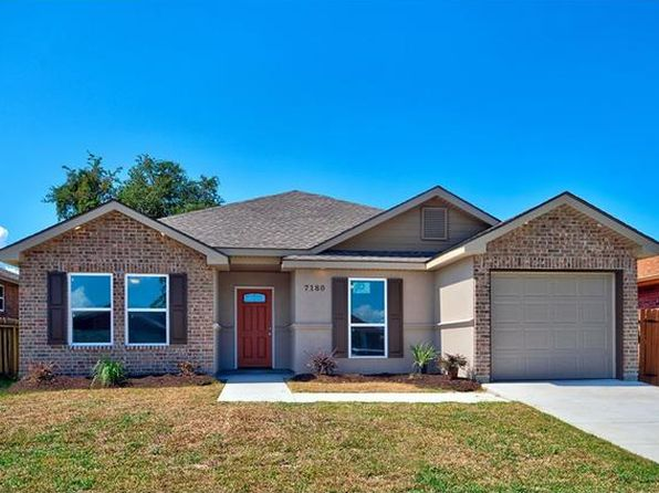 4 bed 2 bath Single Family at 7180 E Renaissance Ct New Orleans, LA, 70128 is for sale at 198k - 1 of 11