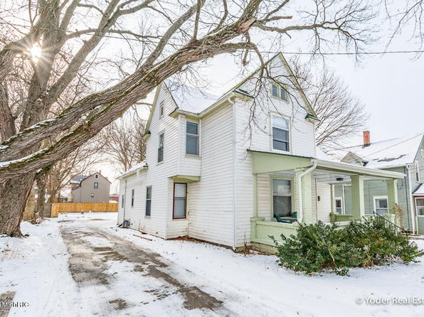 6 bed 3 bath Multi Family at 234 Page St NE Grand Rapids, MI, 49505 is for sale at 150k - 1 of 32
