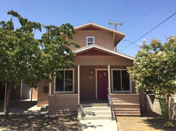 2 bed 1 bath Single Family at 407 7th St Taft, CA, 93268 is for sale at 58k - 1 of 19