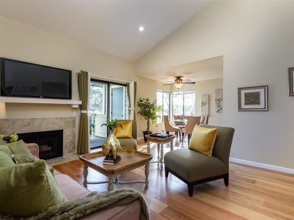 2 bed 1 bath Condo at 3751 Knollwood Terrance Fremont, CA, 94536 is for sale at 445k - 1 of 13