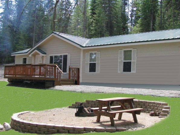 3 bed 2 bath Single Family at 2448 Highway 20 E Colville, WA, 99114 is for sale at 339k - 1 of 7