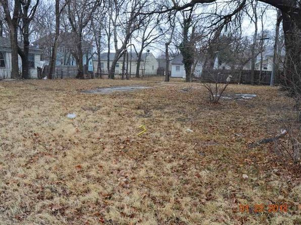 null bed null bath Vacant Land at 1121 S LILAC LN WICHITA, KS, 67211 is for sale at 0 - 1 of 3