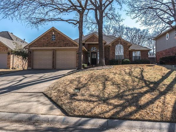 3 bed 2 bath Single Family at 2535 Rosedale St Lewisville, TX, 75077 is for sale at 325k - 1 of 36