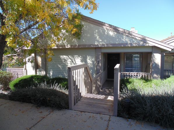 2 bed 2 bath Condo at 3168 Shoshone Dr Prescott, AZ, 86301 is for sale at 155k - 1 of 6