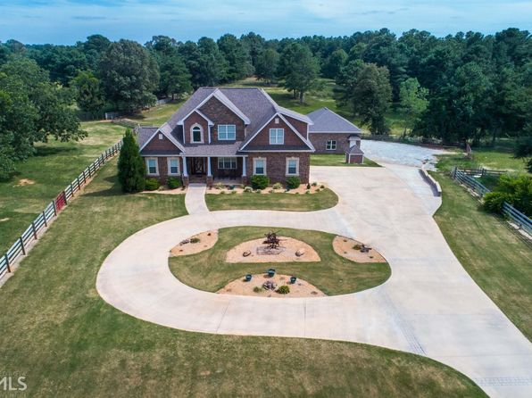 5 bed 2 bath Single Family at 13535 Brown Bridge Rd Covington, GA, 30016 is for sale at 540k - 1 of 36