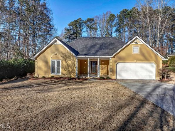 4 bed 3 bath Single Family at 4685 Settles Point Rd Suwanee, GA, 30024 is for sale at 311k - 1 of 35