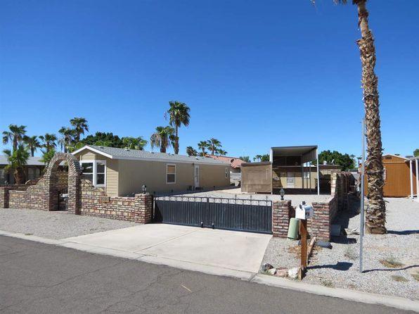 2 bed 3 bath Mobile / Manufactured at 12512 S El Camino Del Diablo Yuma, AZ, 85367 is for sale at 98k - 1 of 36