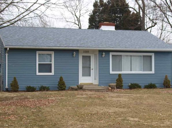 3 bed 2 bath Single Family at 3388 Suburban Dr Beavercreek, OH, 45432 is for sale at 140k - 1 of 21