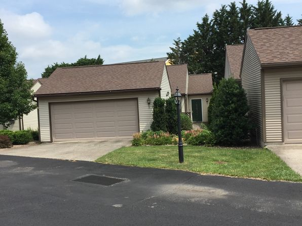 3 bed 2 bath Single Family at 15 Oak Ct Morgantown, WV, 26505 is for sale at 220k - 1 of 27