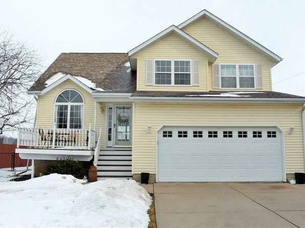 4 bed 4 bath Single Family at 224 Briargate Dr Colona, IL, 61241 is for sale at 195k - 1 of 24