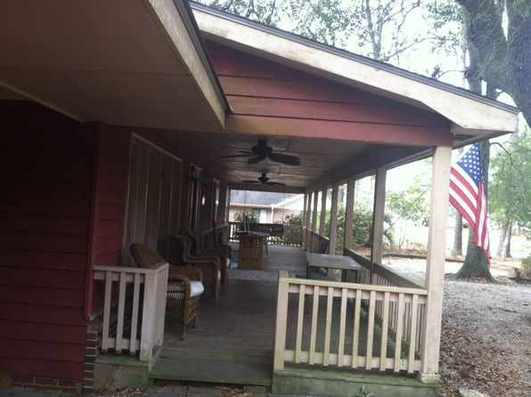 3 bed 1 bath Single Family at 4816 White St Shallotte, NC, 28470 is for sale at 129k - 1 of 8