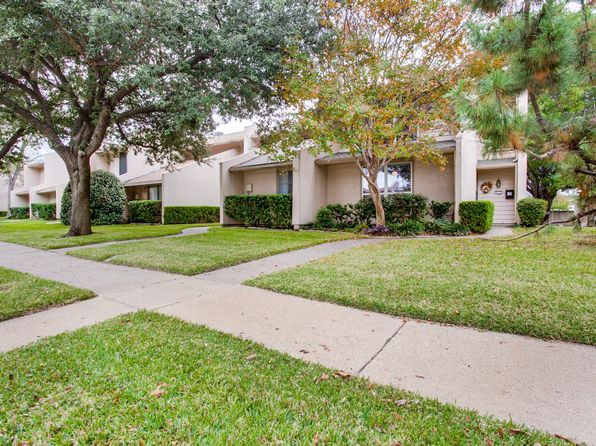 3 bed 2 bath Townhouse at 515 Arborview Dr Garland, TX, 75043 is for sale at 140k - 1 of 24
