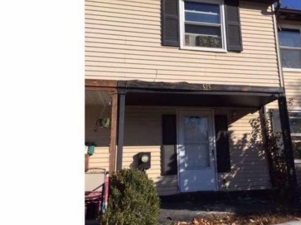 3 bed 1 bath Townhouse at 525 W Loch Lomond Dr Sicklerville, NJ, 08081 is for sale at 30k - 1 of 16