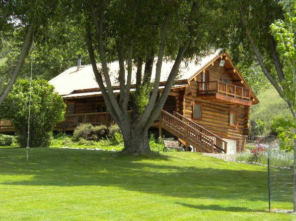 3 bed 3 bath Single Family at 239 FOURTH OF JULY CREEK RD NORTH FORK, ID, 83466 is for sale at 649k - 1 of 39