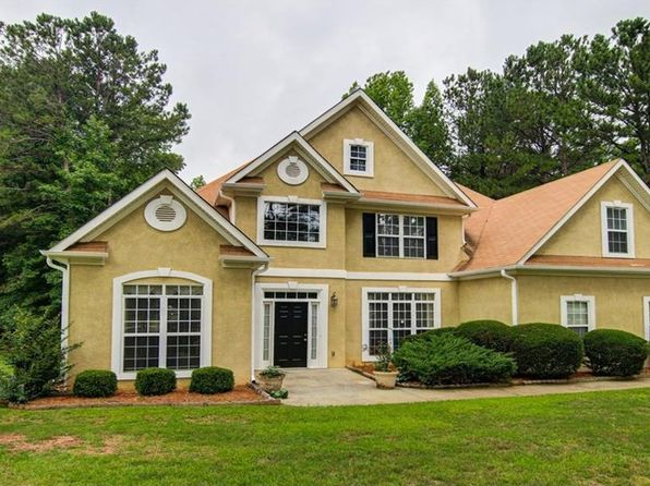 4 bed 3 bath Single Family at 235 Galway Bnd Tyrone, GA, 30290 is for sale at 270k - 1 of 40