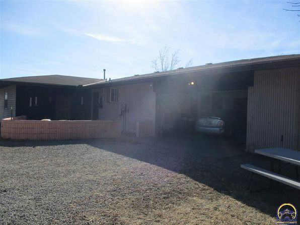 3 bed 3 bath Single Family at 4228 NW Thomas Rd Silver Lake, KS, 66539 is for sale at 179k - 1 of 16