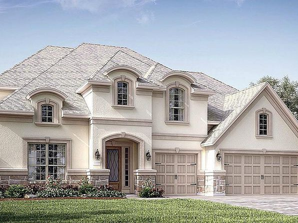 5 bed 5 bath Single Family at 15334 Thompson Ridge Dr Cypress, TX, 77429 is for sale at 439k - 1 of 12