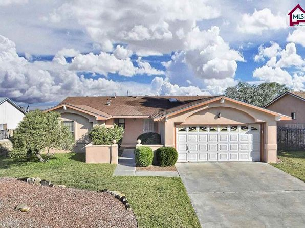 3 bed 2 bath Single Family at 959 Rio Bravo Way Las Cruces, NM, 88007 is for sale at 145k - 1 of 29