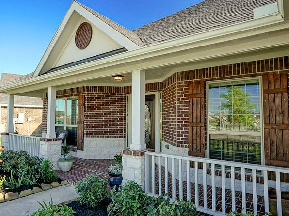 4 bed 2 bath Single Family at 1508 Palo Duro Canyon Dr League City, TX, 77573 is for sale at 290k - 1 of 20