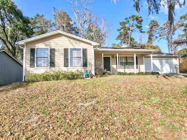 3 bed 2 bath Single Family at 2390 Vega Dr Tallahassee, FL, 32303 is for sale at 140k - 1 of 43