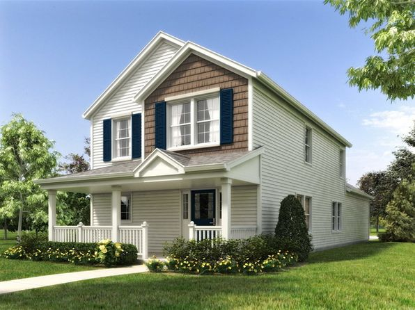 2 bed 2.5 bath Single Family at 3638 Daisy Ln Elgin, IL, 60124 is for sale at 219k - google static map
