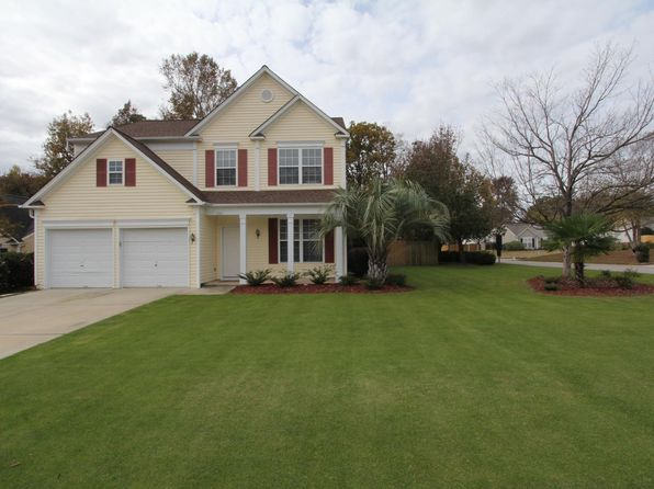 3 bed 3 bath Single Family at 400 Bear Brook Ct Lexington, SC, 29072 is for sale at 187k - 1 of 36