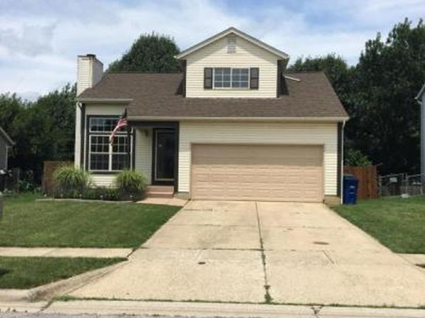 3 bed 2 bath Single Family at 976 Gary Dr Columbus, OH, 43207 is for sale at 135k - 1 of 12