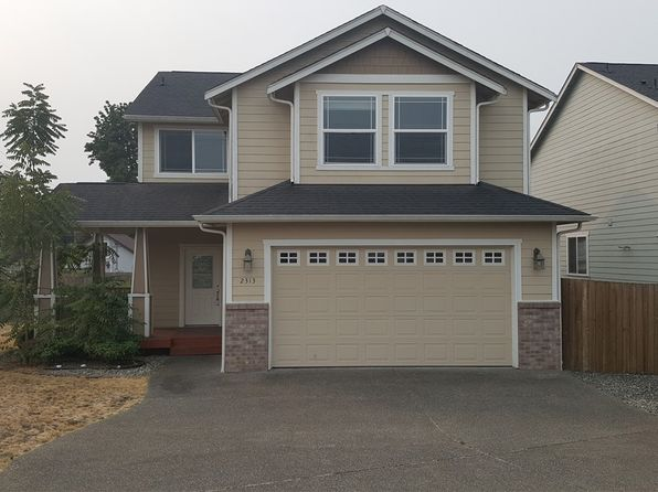 3 bed 3 bath Single Family at 2313 15TH AVE SE OLYMPIA, WA, 98501 is for sale at 285k - 1 of 11